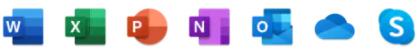 microsofrt-office365-family-apps