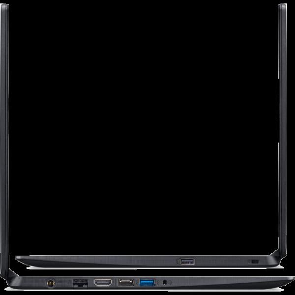 Acer Aspire 3 A315-56-3148 | Intel Core i3-1005G1 | UHD Graphics | 4GB RAM | 128GB M.2 SSD