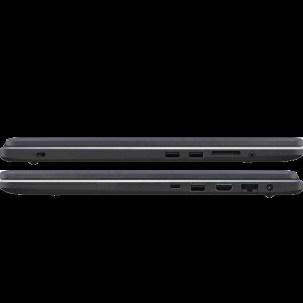 ASUS X571GT-AL855T | 120Hz | Intel Core i5-9300H | GTX 1650 | 8GB RAM | 512GB M.2 SSD | Windows 10 H