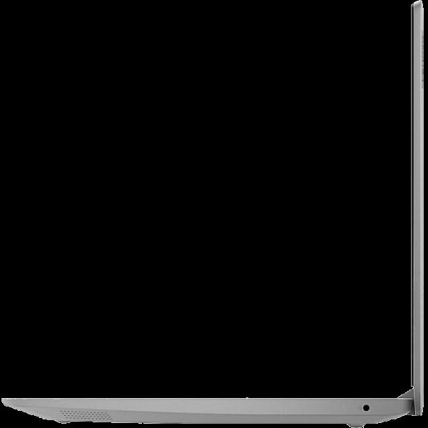 Lenovo IdeaPad 1 14ADA05 | AMD 3020e | Radeon Graphics | 4GB RAM | 64GB Flash | Windows 10 S