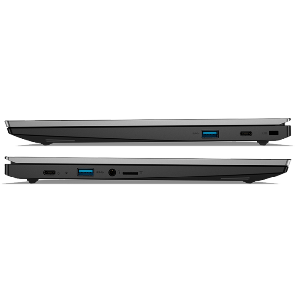 Lenovo Chromebook S345-14AST | AMD A6-9220C | Radeon R5 | 4GB RAM | 64GB Flash | Chrome OS