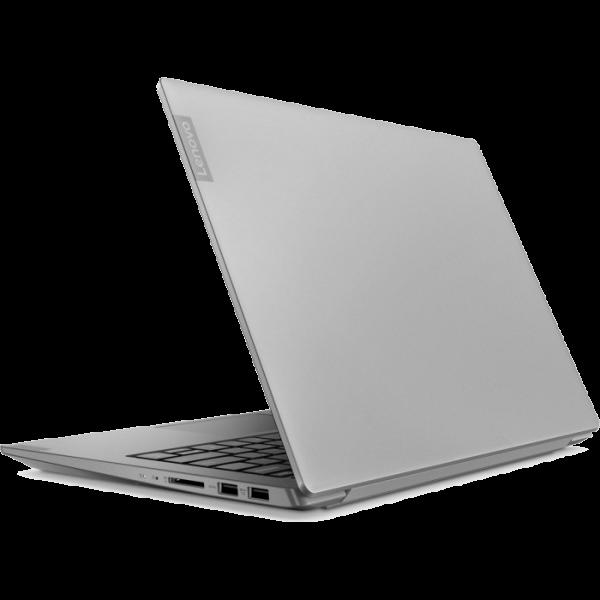 Lenovo IdeaPad S340-14API   AMD Athlon 300U   Radeon Vega 3   4GB RAM   128GB SSD M.2
