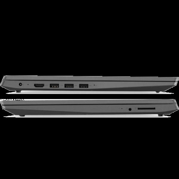 Lenovo V15-IIL | Intel Core i5-1035G1 | UHD Graphics | 8GB RAM | 256GB SSD M.2 + 1TB | Windows 10 Pr