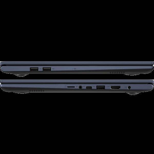ASUS Vivobook S15 | AMD Ryzen 7 5700U | AMD Radeon Graphics | 16GB RAM | 512GB SSD | Windows 10 Pro