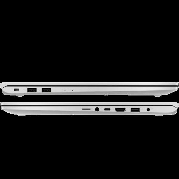 ASUS VivoBook S17 S732JA-BX298   Intel i7-1065G7   UHD Graphics   4GB RAM   256GB M.2 SSD