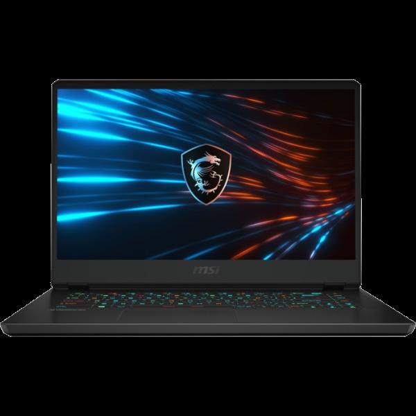 MSI GP66 | 144Hz | Intel Core i7-10750H | NVIDIA GeForce RTX 3070 | 16GB RAM | 512GB SSD