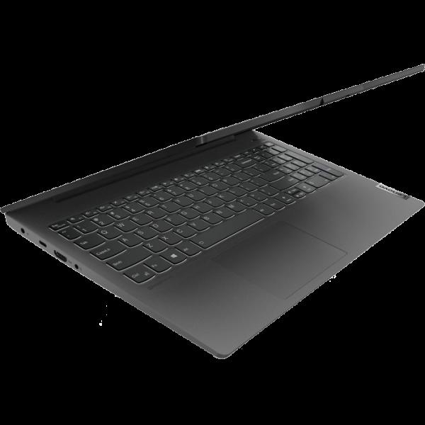 Lenovo IdeaPad 5   Ryzen 5 4500U   Radeon Graphics   16GB RAM   512GB M.2 SSD