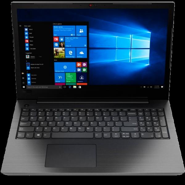Lenovo V130-15IKB | Celeron 3867U | Intel Graphics 610 | 4GB RAM | 256GB SSD M.2