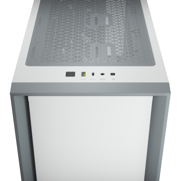 GAMING PC INTEL i7-9700KF 8x3.60GHz   32GB DDR4   GTX 1650   480GB SSD + 2TB HDD   Win 10 Home