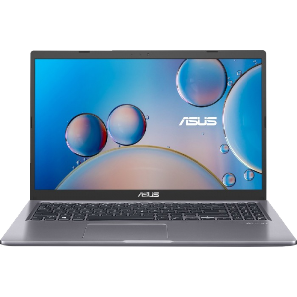 ASUS Business P1511CDA-BQ596R | AMD Ryzen 3 3250U | Radeon Vega | 8GB RAM | 256GB M.2 SSD