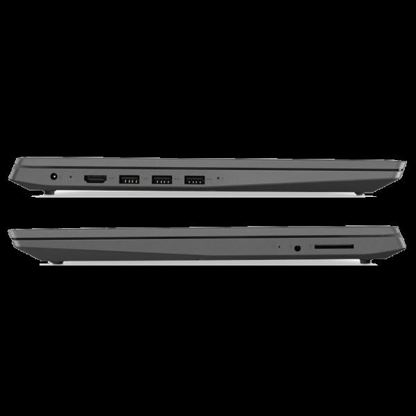 Lenovo V15-IIL | Intel Core i5-1035G1 | Intel UHD Graphics | 8GB RAM | 512GB M.2 SSD