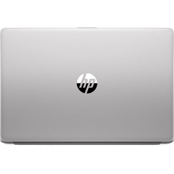 HP 255 G7 | AMD Ryzen 3 3200U | Radeon Vega 3 | 8GB RAM | 512GB M.2 SSD | Windows 10 Home