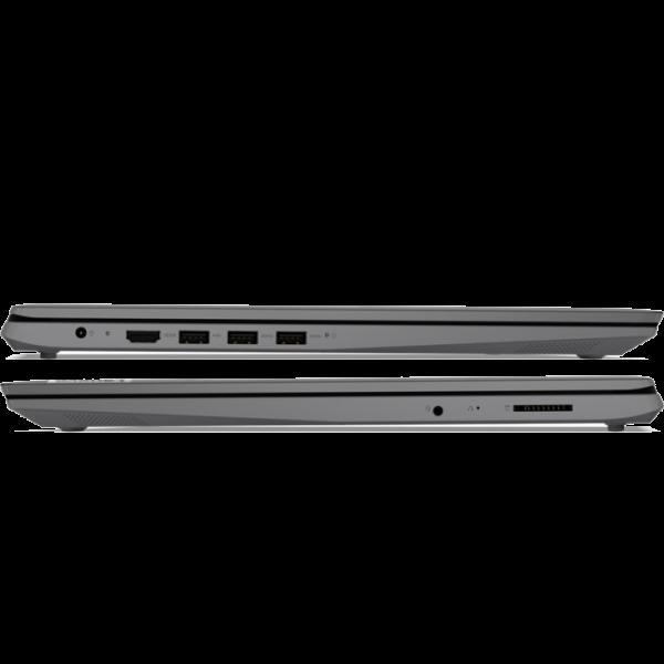 Lenovo V17-IIL   Intel Core i5-1035G1   Intel UHD Graphics   4GB RAM   256GB M.2 SSD