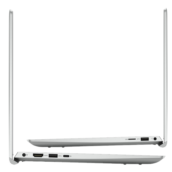 Dell Inspiron 14 5402 | Intel Core i5-1135G7 | Iris Xe Graphics | 8GB RAM | 512GB M.2 SSD | Windows