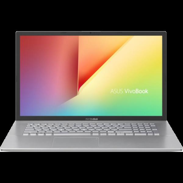 ASUS VivoBook S17 S732DA-BX578T | AMD Ryzen 3 3250U | Radeon Vega | 8GB RAM | 256GB SSD | Windows 10