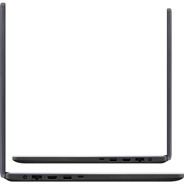 ASUS VivoBook 17 | Intel Pentium Silver N5030 | UHD Graphics | 8GB RAM | 256GB M.2 SSD