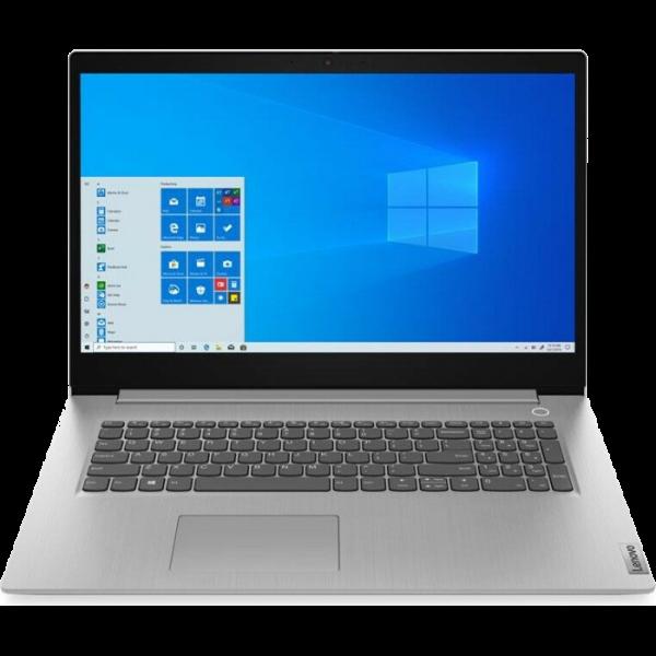 Lenovo IdeaPad 3 17ADA05   AMD Ryzen 3 3250U   Radeon Graphics   4GB RAM   256GB SSD M.2