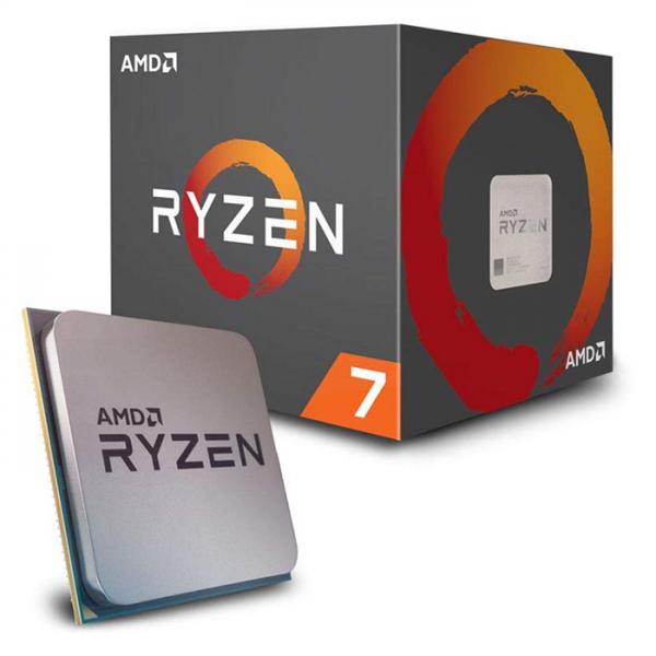 Aufrüst-Kit: MSI B450M PRO-M2 Max - AMD Ryzen 7 3700X 8x 3.60 GHz - 16GB DDR4-3200 - ohne Grafik