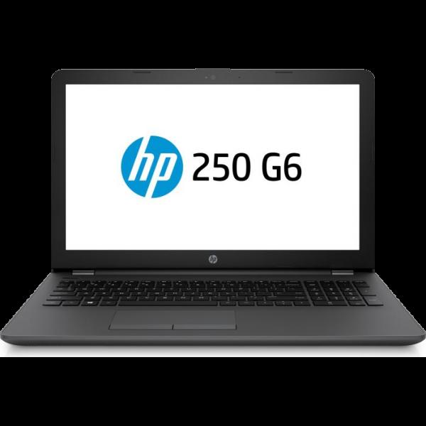 HP 17-ca2411ng   AMD Athlon 3050U   AMD Radeon Graphics   8GB RAM   1TB HDD   Windows 10 Pro