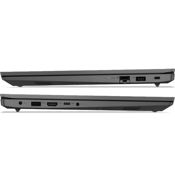 Lenovo V15-ALC | AMD Ryzen 5 5500U | Radeon Graphics | 8GB RAM | 512GB SSD | Windows 10 Pro