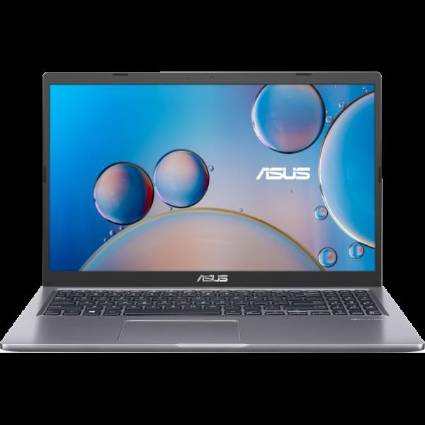ASUS F515JA-BQ706 | Intel i3-1005G1 | UHD Graphics | 4GB RAM | 256GB SSD