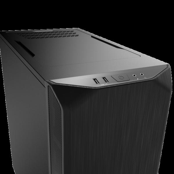XDREAM GAMING PC AMD Ryzen 7 3700X 8x3.60GHz | 16GB DDR4 | RTX 3080 Ti 12GB | 480GB SSD + 1000GB HDD