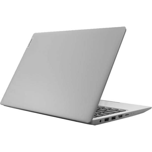 Lenovo IdeaPad Slim 1   Intel Celeron N4020   Intel UHD   4GB RAM   64GB Flash   Windows 10 S 64bit