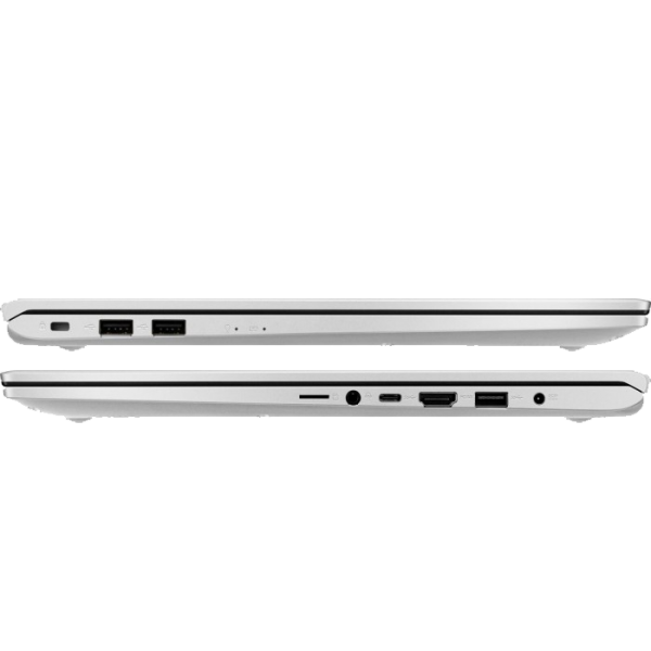 ASUS VivoBook S17 S732DA-BX500   AMD Ryzen 5 3500U   Radeon Vega 8   8GB RAM   512GB M.2 SSD   Windo