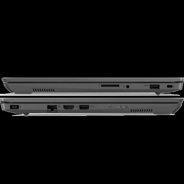 Lenovo V130-14IGM | Intel Pentium N5000 | Intel UHD | 4GB RAM | 128GB SSD