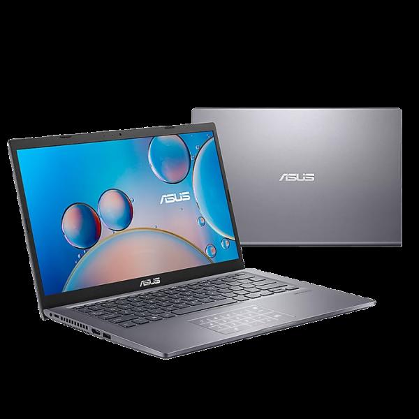 ASUS VivoBook X14   AMD Ryzen 5 5500U   Radeon Graphics   8GB RAM   256GB M.2 SSD