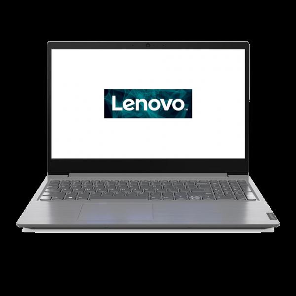 Lenovo V17-IIL   Intel Core i5-1035G1   Intel UHD Graphics   8GB RAM   1TB HDD   Windows 10 Pro