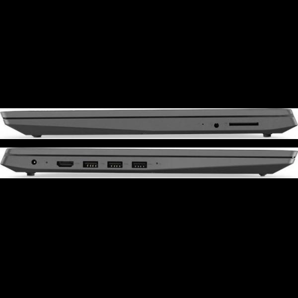 Lenovo V15-IIL   Intel Core i3-1005G1   Intel UHD Graphics   4GB RAM   256GB M.2 SSD