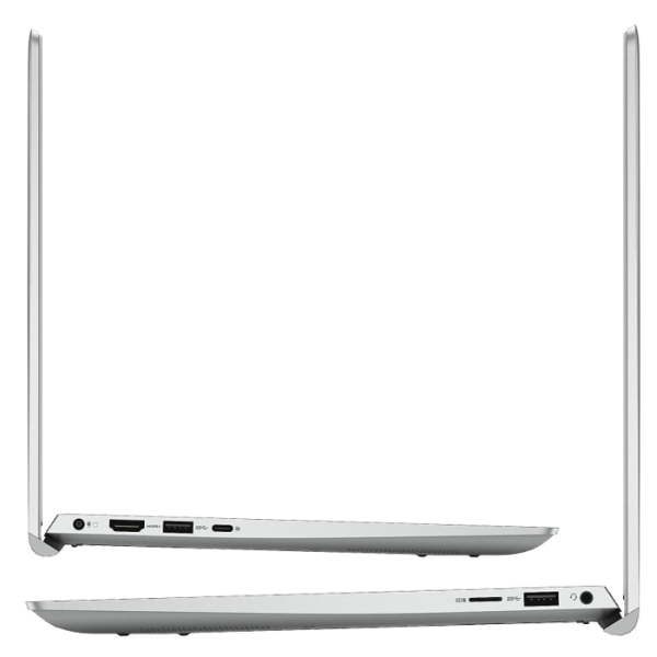 Dell Inspiron 14 5405 | AMD Ryzen 7 4700U | Radeon Graphics | 8GB RAM | 512GB M.2 SSD | Windows 10 H