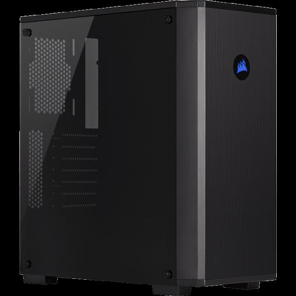 XDREAM GAMING PC INTEL i5-10400F 6x 2.90GHz | 16GB DDR4 | RTX 3080 Ti | 240GB SSD + 1TB HDD | Win 10