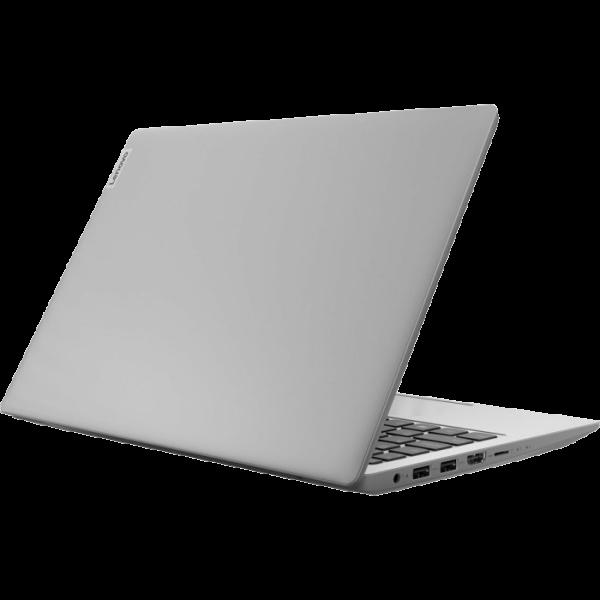 Lenovo Slim 11 | AMD A6-9220e | 4GB RAM | 64GB SSD | Windows 10 S'
