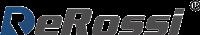 DeRossi Investition & Entwicklung GmbH