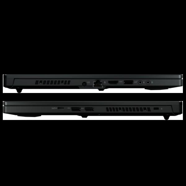 ASUS ROG Zephyrus M15 GU502LW-HC130T | Intel i7-10750H | RTX 2070 | 16GB RAM | 1 TB M.2 SSD| WIN10H