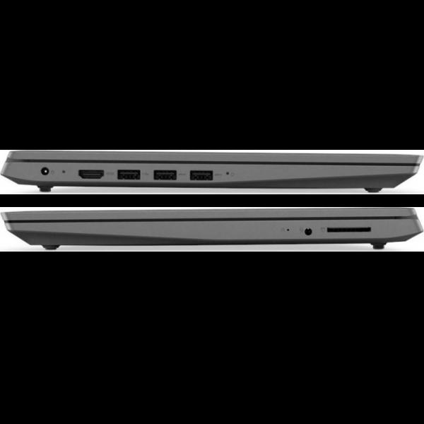 Lenovo V14-IIL   Intel Core i3-1005G1   UHD Graphics   12GB RAM   256GB M.2 SSD   Windows 10 Home