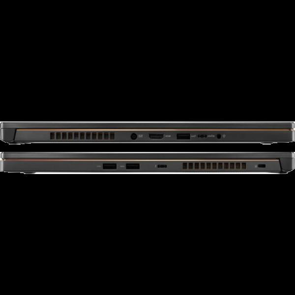 ASUS ROG Zephyrus S17 GX701LXS-HG040T   Intel i7-10875H   RTX 2080 SUPER   32GB RAM   1 TB M.2 SSD
