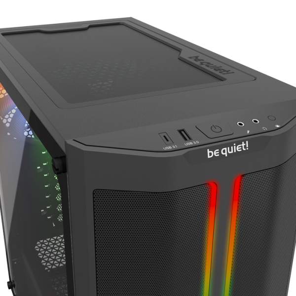 GAMING PC AMD Ryzen 3 3200G 4x3.60GHz   8GB DDR4   Vega 8   240GB SSD