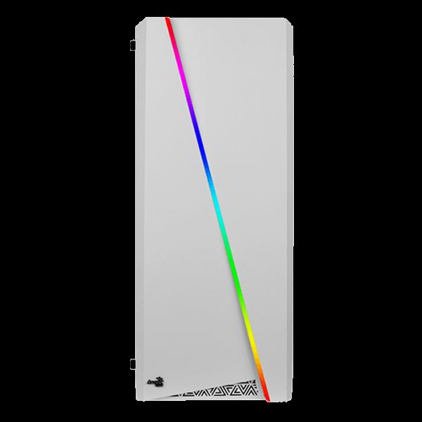 GAMING PC AMD Ryzen 3 4300GE 4x3.50GHz   8GB DDR4   Radeon Graphics   120B SSD