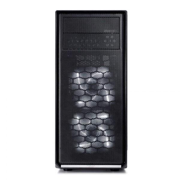 GAMING PC AMD Ryzen 5 3600 6x3.60GHz   16GB DDR4   GTX 1660 6GB   240GB SSD + 1000GB HDD