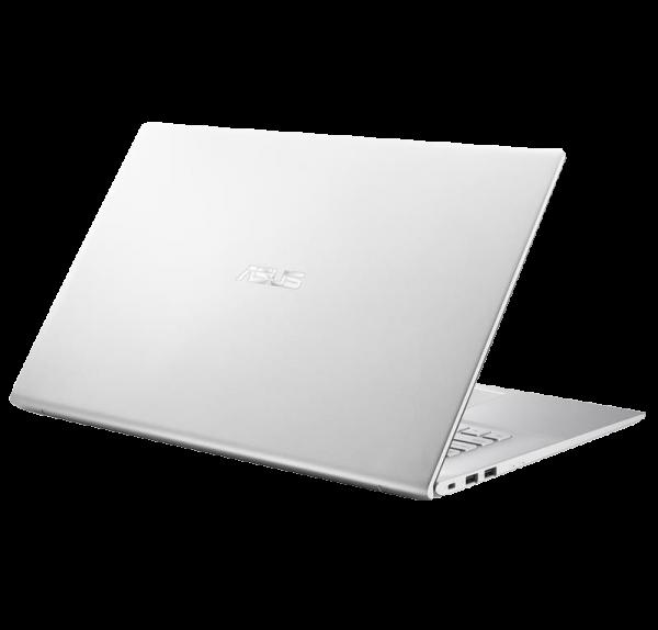 ASUS VivoBook S17 S732DA-BX500 | AMD Ryzen 5 3500U | Radeon Vega 8 | 8GB RAM | 512GB SSD